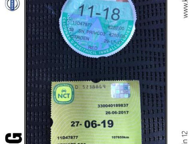 Imagine pentru ID 1979410