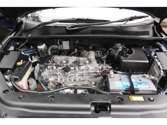 2006 Toyota Rav4 - Image 3