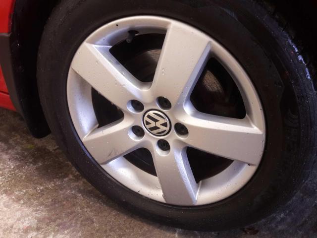 2008 Volkswagen Golf - Image 4