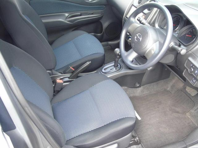 2013 Nissan Note - Image 10