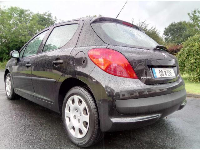2008 Peugeot 207 - Image 15