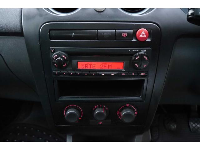 2008 SEAT Cordoba - Image 14