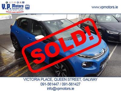 452268f743 Car Sales Galway City