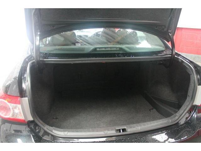 2013 Toyota Corolla - Image 4