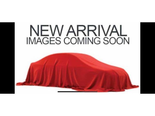 2010 Ford Focus 1.6 TDCI Zetec
