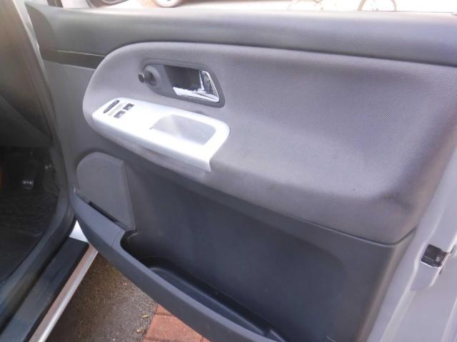 2006 Ford Galaxy - Image 2