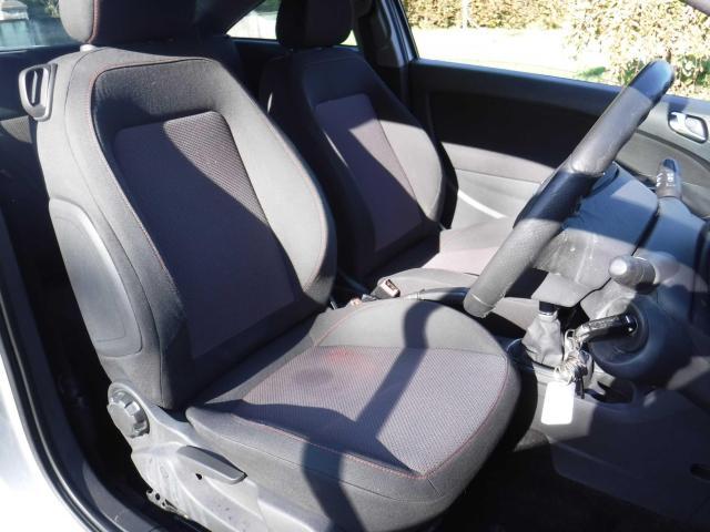 2007 Opel Corsa - Image 5