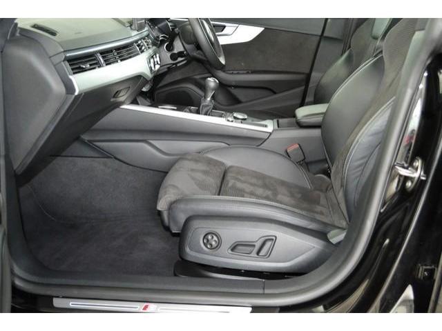 2017 Audi A5 - Image 7