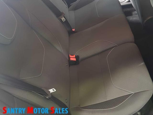 2014 Toyota Yaris - Image 23