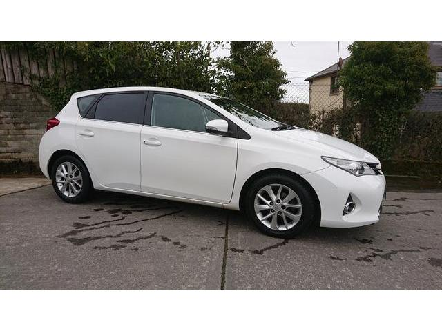 Paddy Doherty Car Sales Used Cars Donegal Car Sales Moville