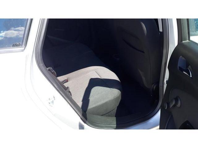 2013 Vauxhall Astra - Image 35
