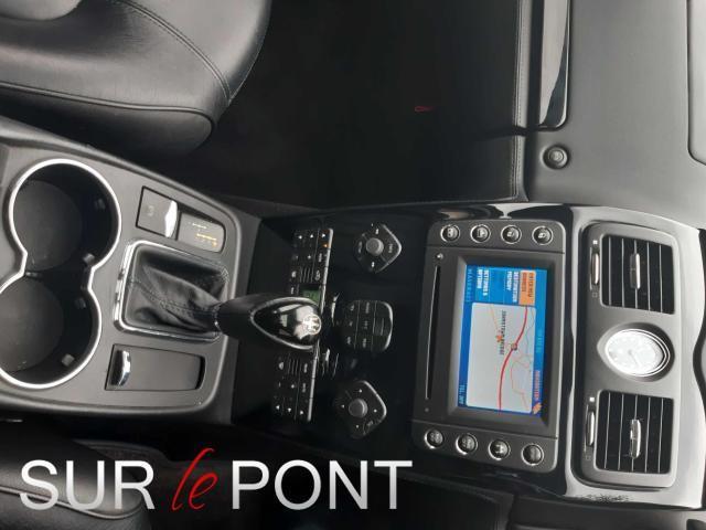 2007 Maserati Quattroporte - Image 19
