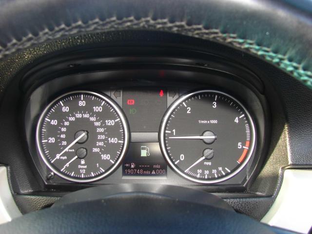 2008 BMW 3 Series - Image 8