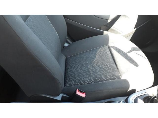 2013 Vauxhall Astra - Image 44