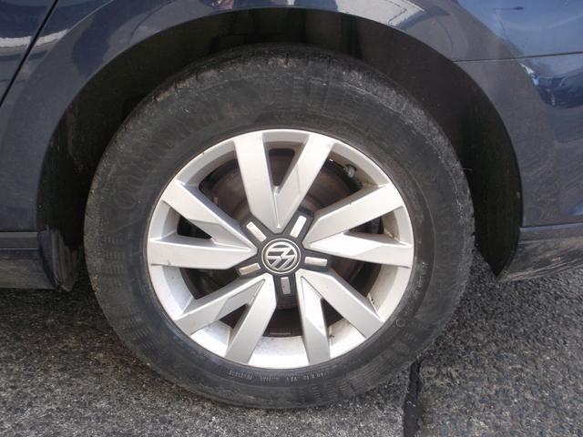 2016 Volkswagen Passat - Image 8