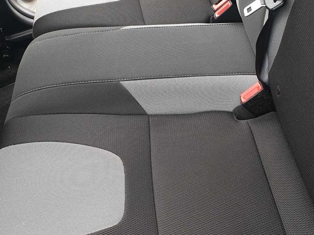 2013 Ford Focus - Image 24