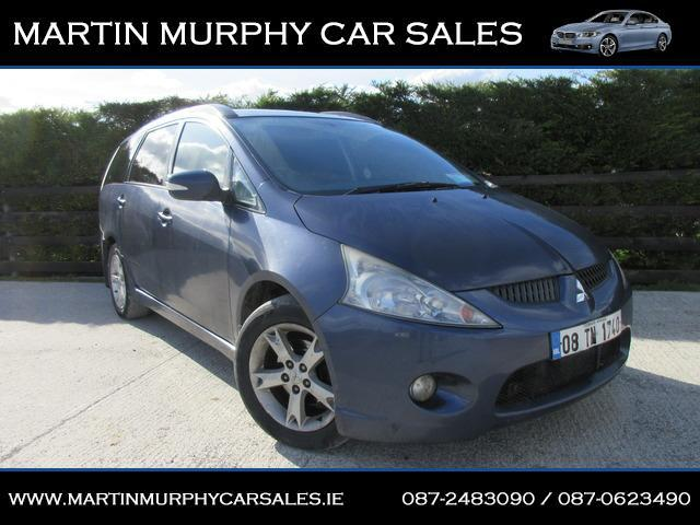 martin murphy car sales car dealers tipperary used bmw tipperary rh martinmurphycarsales ie Mitsubishi F-2 Mitsubishi Cars