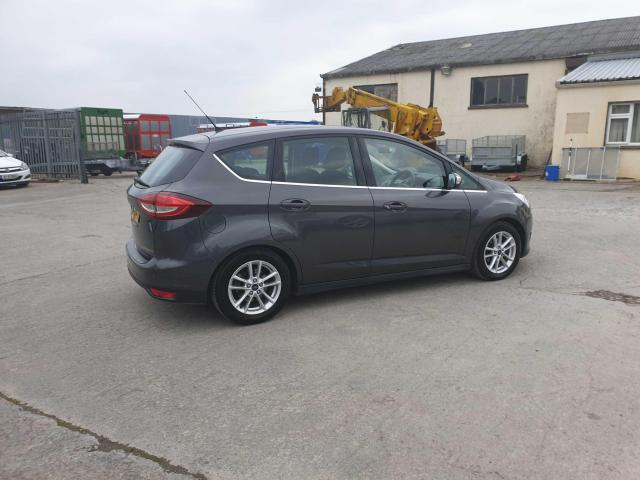 2015 Ford C-Max - Image 15