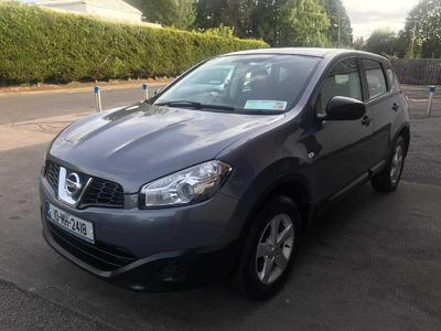 Photo for ad 2380751