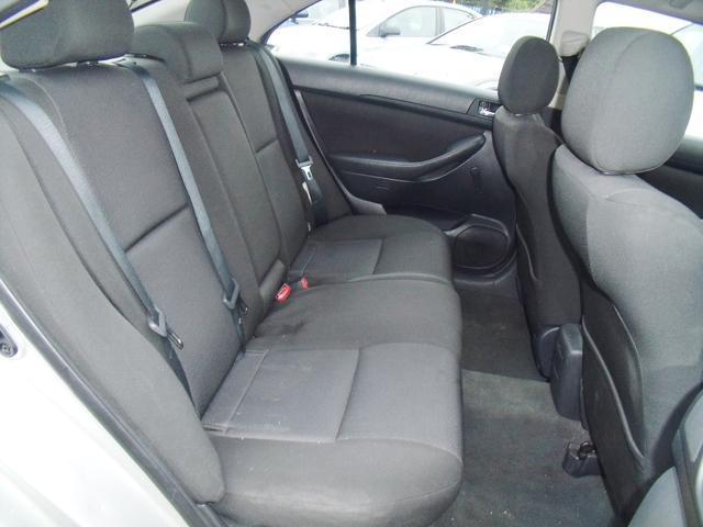 2008 Toyota Avensis - Image 6