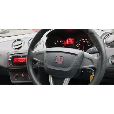 2011 SEAT Ibiza - Image 3