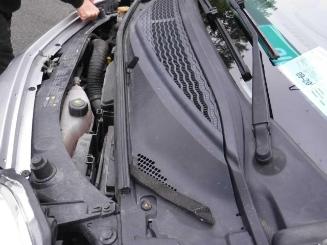 2008 Renault Modus - Image 18