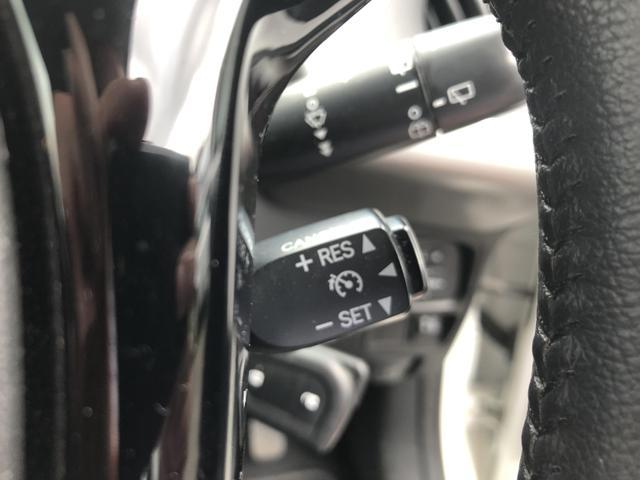 2015 Toyota Aygo - Image 14