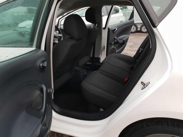 2013 SEAT Ibiza - Image 23