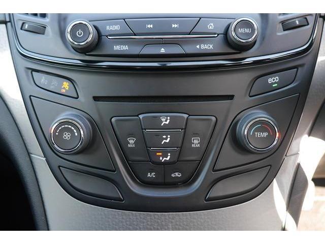 2015 Opel Insignia - Image 14