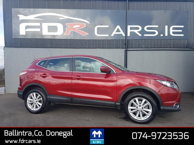 Used Cars For Sale Letterkenny Buncrana Ballybofey Donegal - Used acuras for sale near me