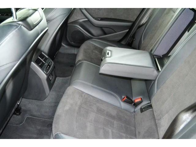 2017 Audi A5 - Image 8