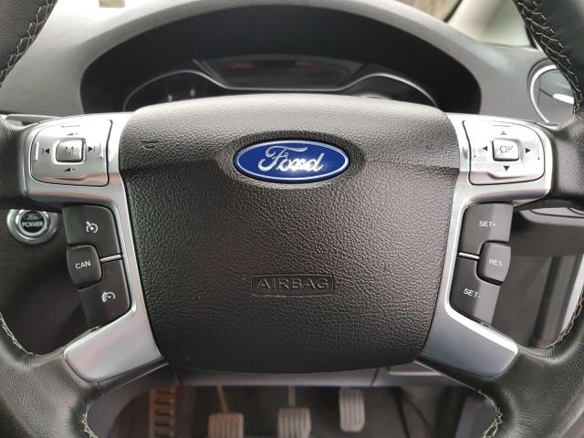 2011 Ford S-Max - Image 12