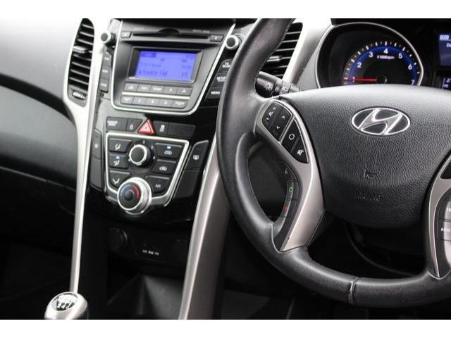 2013 Hyundai i30 - Image 5