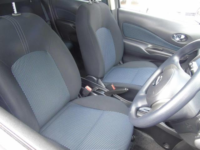 2013 Nissan Note - Image 12