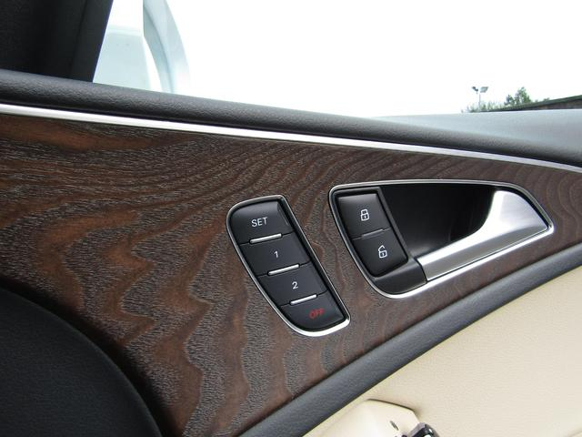 2016 Audi A6 - Image 19