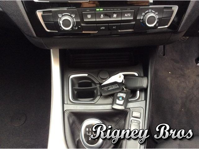 2016 BMW 1 Series - Image 15