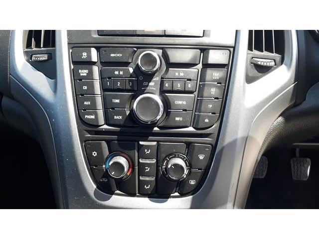 2013 Vauxhall Astra - Image 32