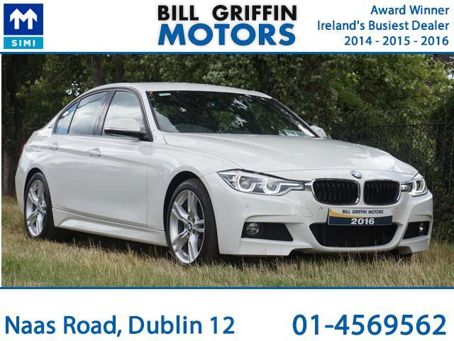 Bill Griffin Motors Lowest Priced Used Motors Dublin