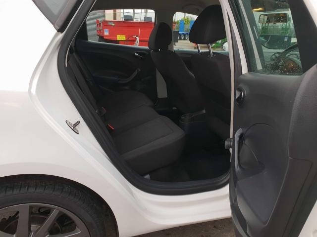 2013 SEAT Ibiza - Image 21