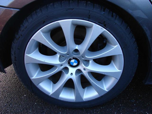 2008 BMW 3 Series - Image 15