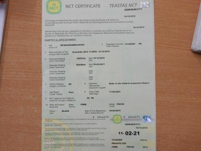 Imagine pentru ID 2020565