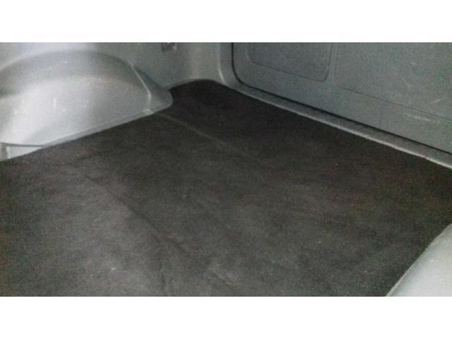 2013 Toyota Landcruiser - Image 7