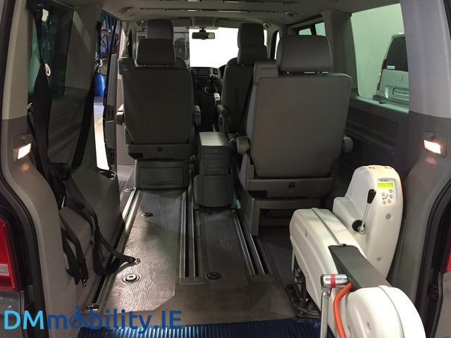 Wheelchair Accessible Cars, Disabled Drivers, Disability Cars