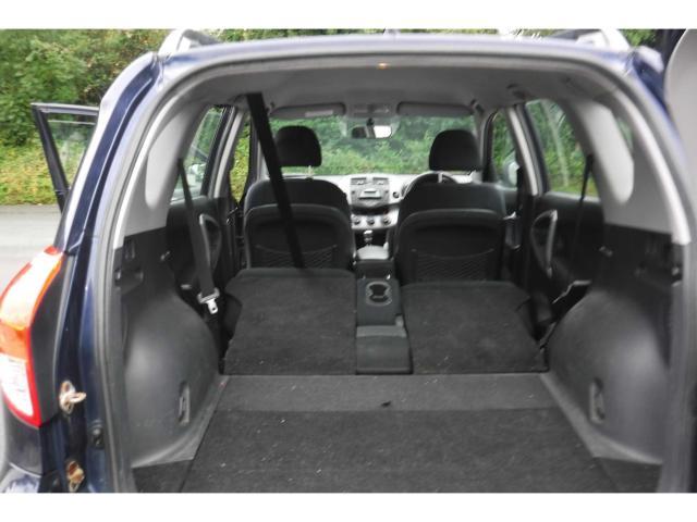 2006 Toyota Rav4 - Image 2