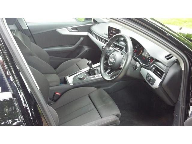 2016 Audi A4 - Image 4