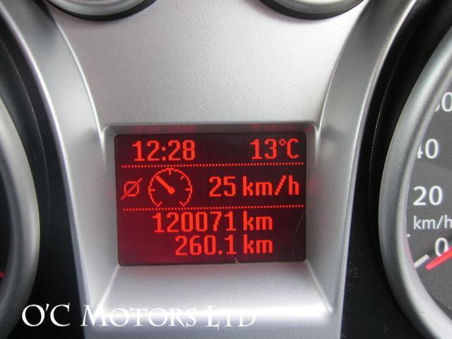 2010 Ford Kuga - Image 14