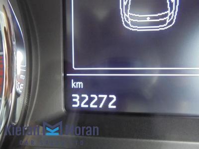 Imagine pentru ID 2069587