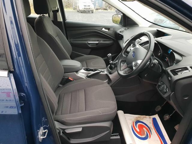 2014 Ford Kuga - Image 19
