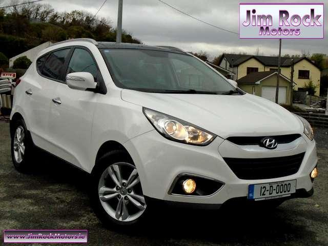 6a1f27b8e5eea5 Used Cars For Sale Cabinteely. Dun Laoghaire