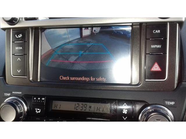 2017 Toyota Landcruiser - Image 6